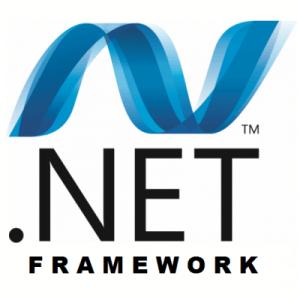 Deploy .NET Framework 4.6.2 with SCCM
