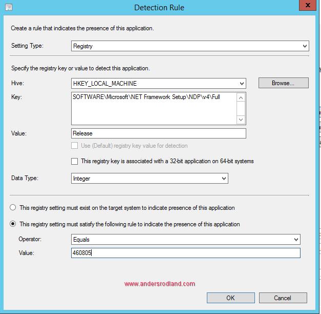 .NET Framework 4.7 all other OS