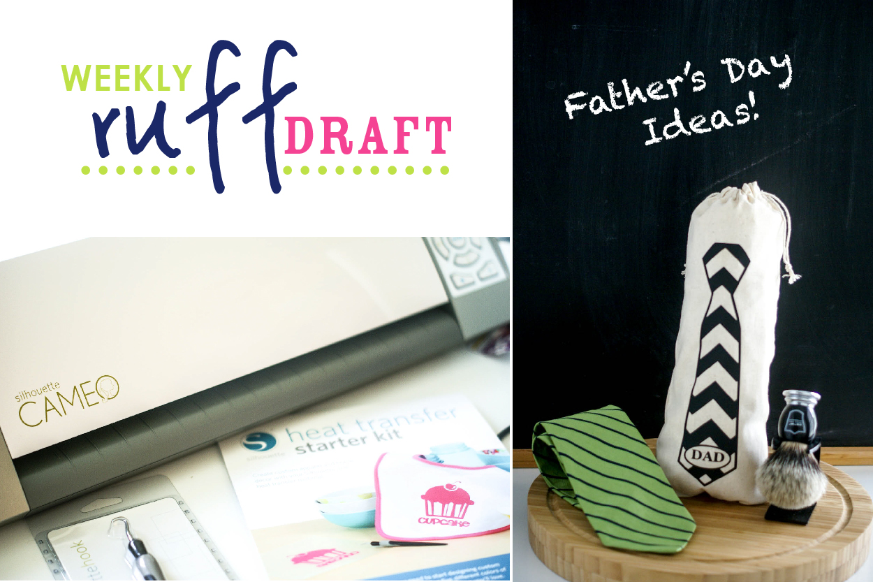 Father's Day Tie Card Pattern Archives - Father's Day 2014