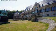 Goslar: Auf den Spuren deutscher Geschichte