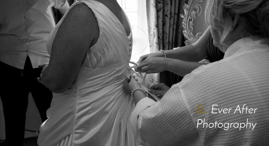 richmond-hotel-wedding-11