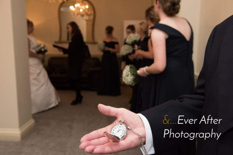 richmond-hotel-wedding-25