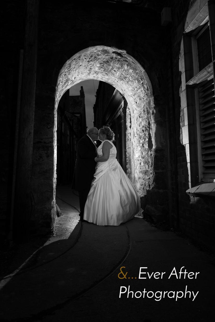 richmond-hotel-wedding-70