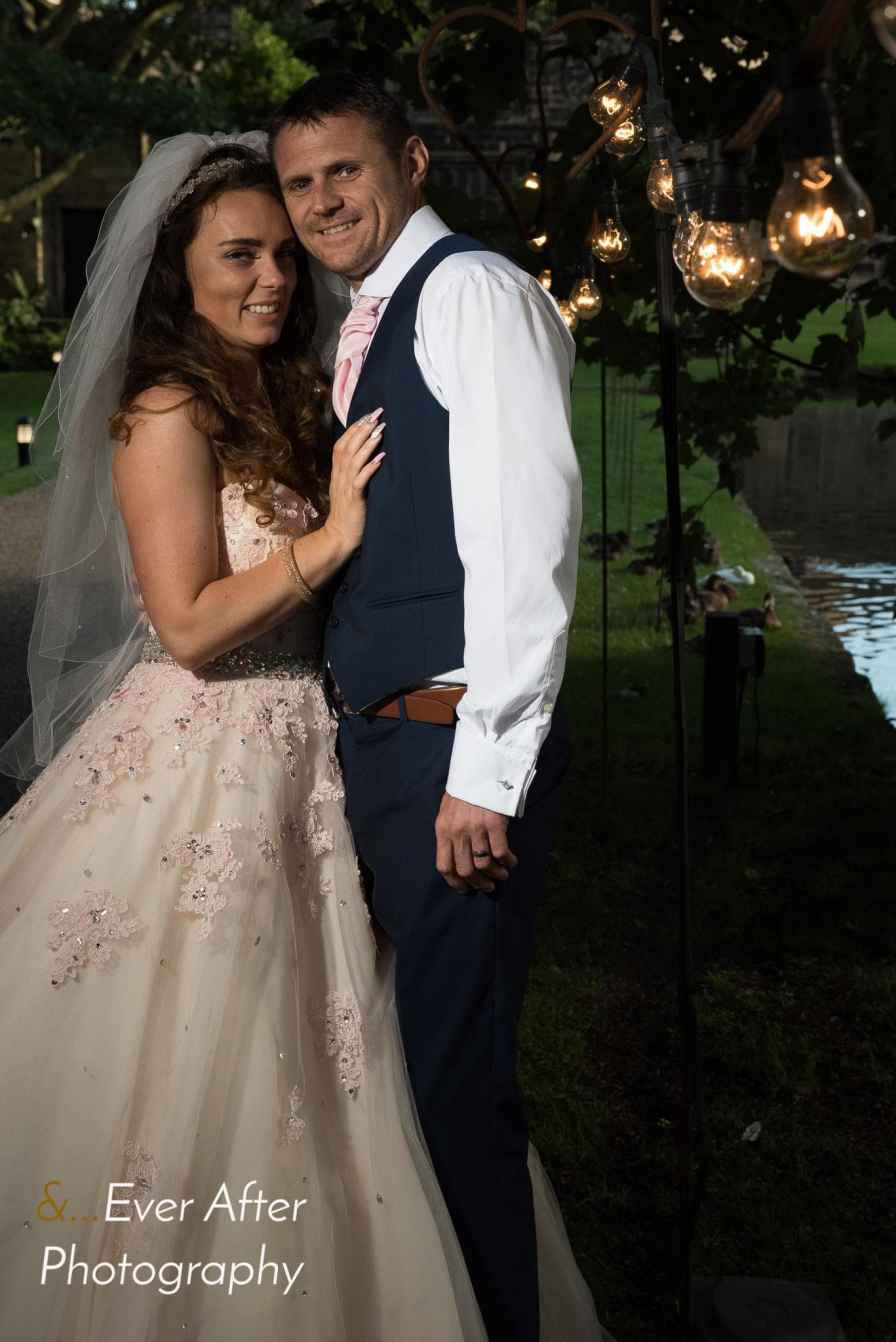 wedding day, bride, groom, photography,