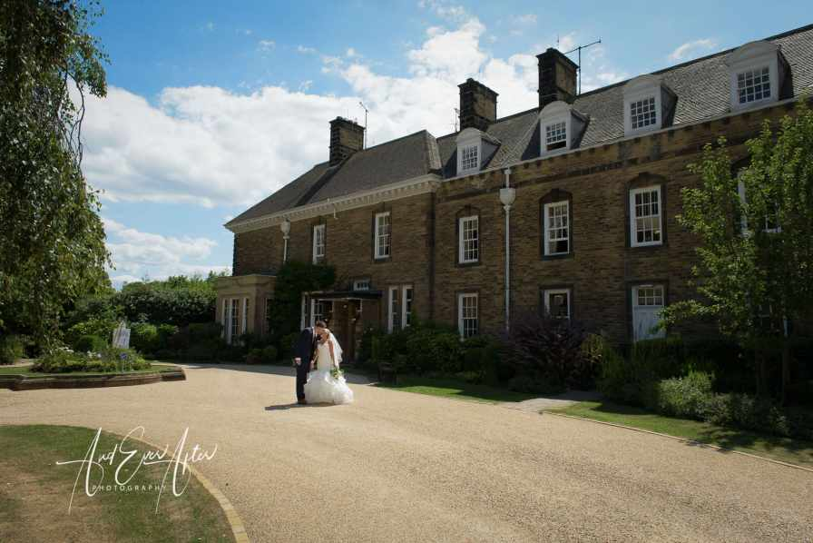Wedding day photography, And Ever After Photography