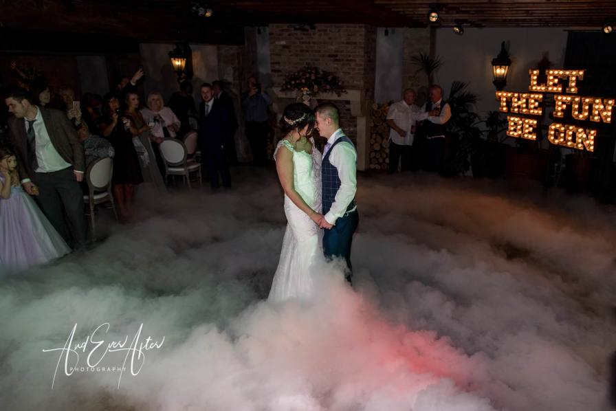 First wedding dance, Le Petit Chateau, Wedding Photography, Bride, Groom, And Ever After Photography