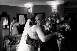 Ramside Hall Wedding Photographer-21