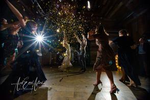 Wharfedale Grange Wedding Photography-20