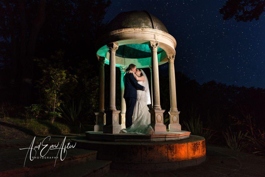 North East wedding venues, Rushpool Hall, Wedding Photography