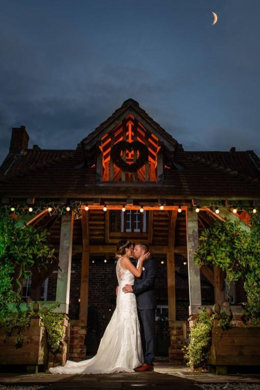 Hornington Manor Wedding, wedding photography