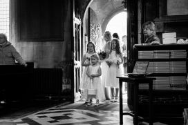 North Yorkshire Wedding Photographer-6