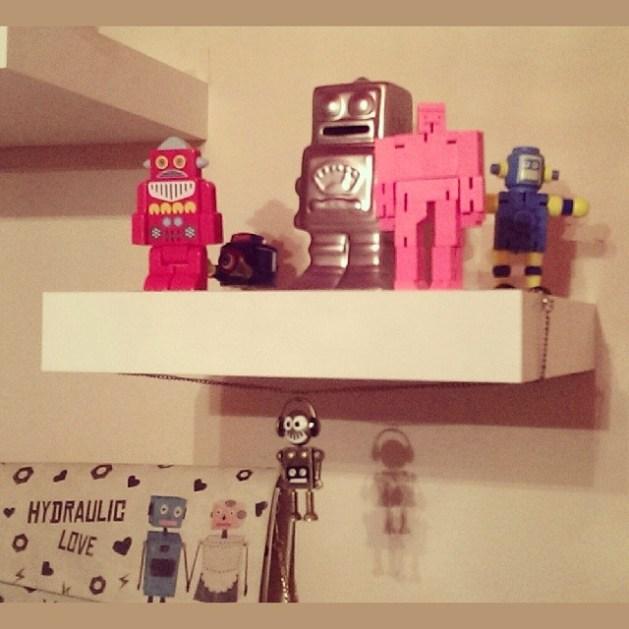 03_robots