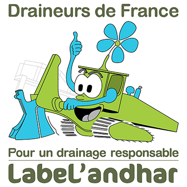 label-logo-actions
