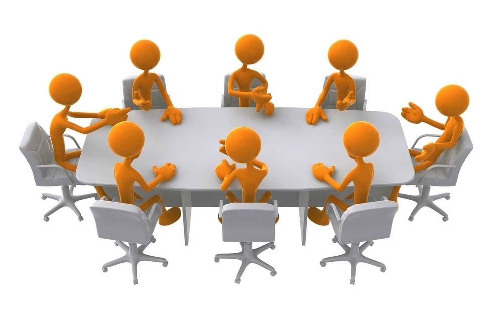conseil-administration