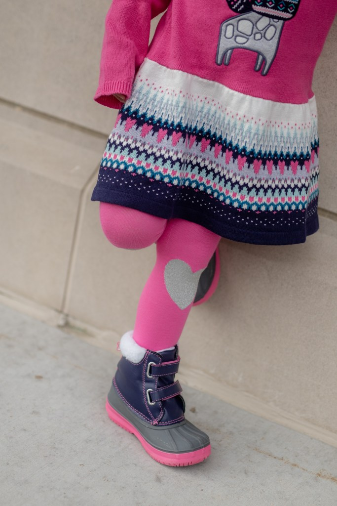 gymboree-winter-4