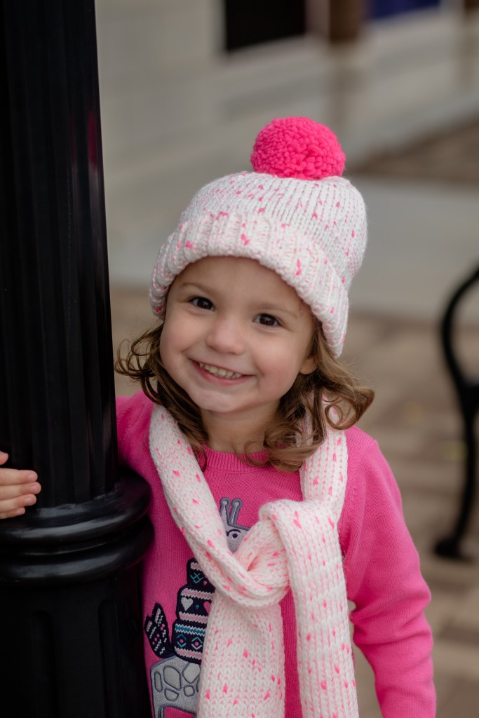 gymboree-winter-7