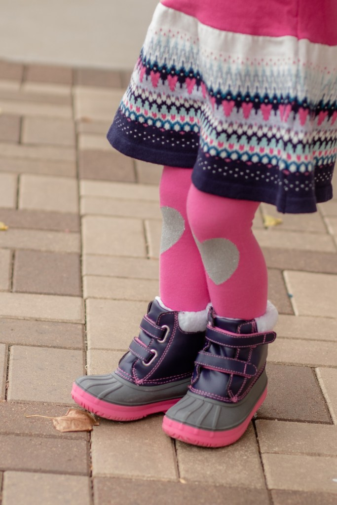 gymboree-winter-3