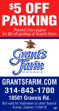 Grants-Farm-coupon