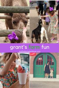 Grants-Farm-Attraction-STL