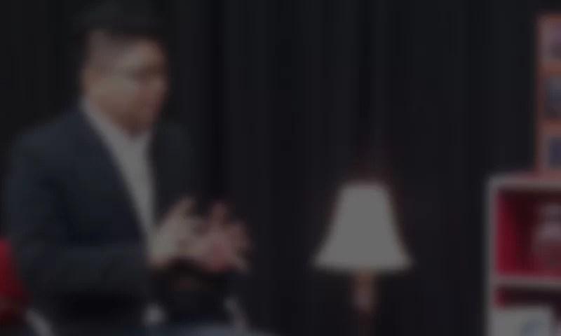 [Interview] Andhika Wijaya Di Interview Oleh KONTAN