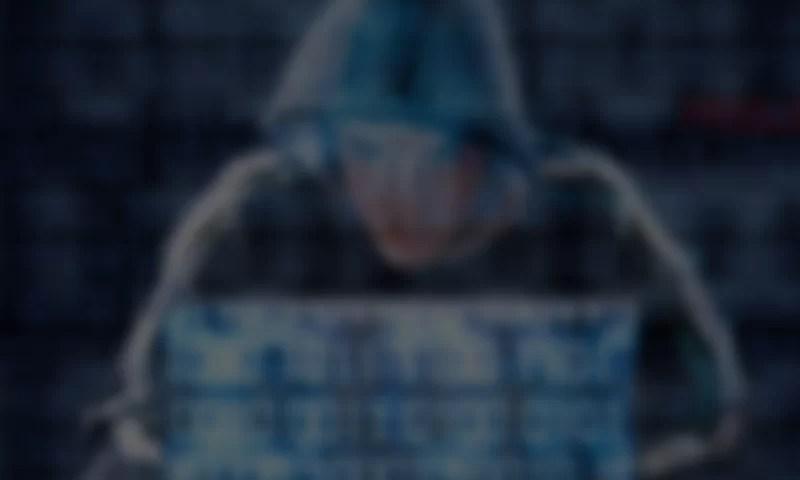 Hati-Hati Phising Email Dari PT.Bank Central Asia (BCA)