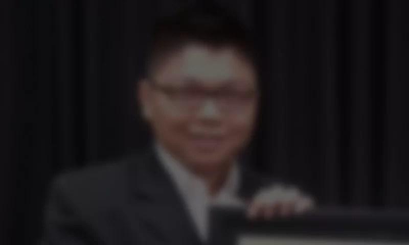 Coach Andhika Wijaya Kurniawan Diliput Tabloid Peluang Usaha