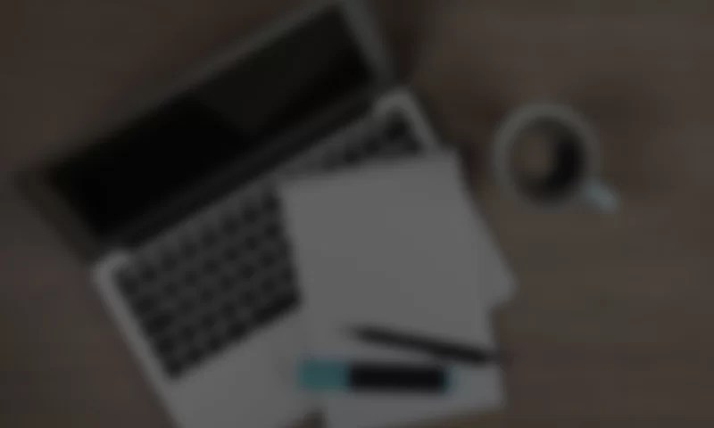 Mengenal 4 Jenis Blog