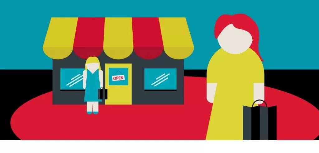 Digital Marketing: Alasan Website Anda Tidak Terjadi Konversi Penjualan