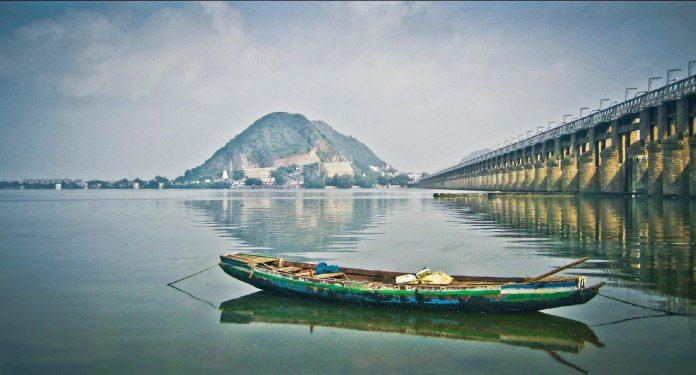 Image result for krishna-nadhi-ga