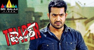 Temper Full length telugu Movie online HD – Jr.NTR, Kajal Agarwal