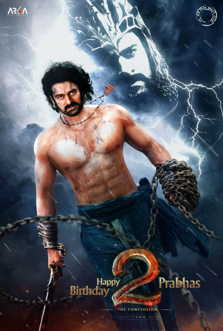 Six pack mahendra baahubali first look revealed andhrawatch six pack mahendra baahubali first look revealed thecheapjerseys Gallery