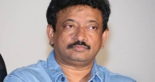 Special Focus: RGV changed his view on Mega Family!