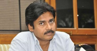 Special Focus: TDP changing route towards Jana Sena!