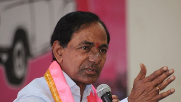 KCR-voted-as-the-most-popular-CM-in-India