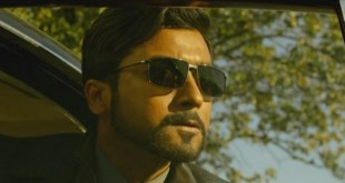 In-Talk: Surya planning a high budget gift to fans!