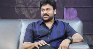 Interesting things about Chiru-151 heroines