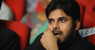 Pawan Kalyan to team up with this mass director?