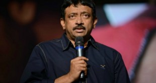 RGV's stunning tweets on Pawan and his fans!