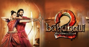 Special Focus: Bahubali 2 business analysis