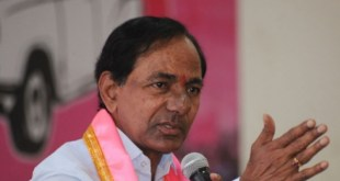 This is KCR's style of a self band