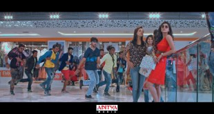 Vaisakham songs trailers – Harish
