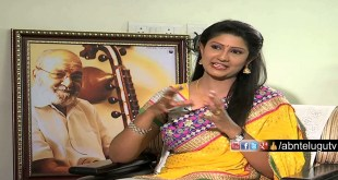 Dadasaheb Phalke Award Winner K Viswanath Exclusive Interview