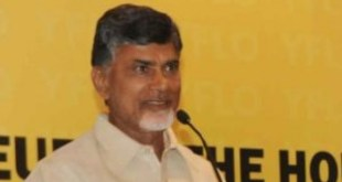 Early polls, a disadvantage for TDP?