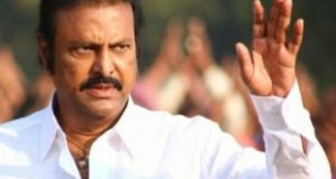 Mohan Babu asks to hang irresponsible workers