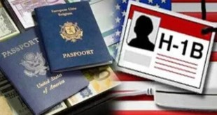 NASSCOM's strong reply to US Government's H1B visa statement!