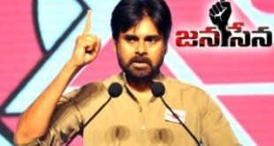 Power Star ready for early elections?