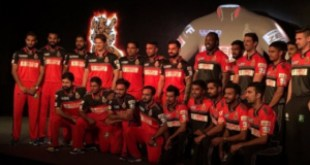 Shock: Kohli's RCB create an ignominious record?