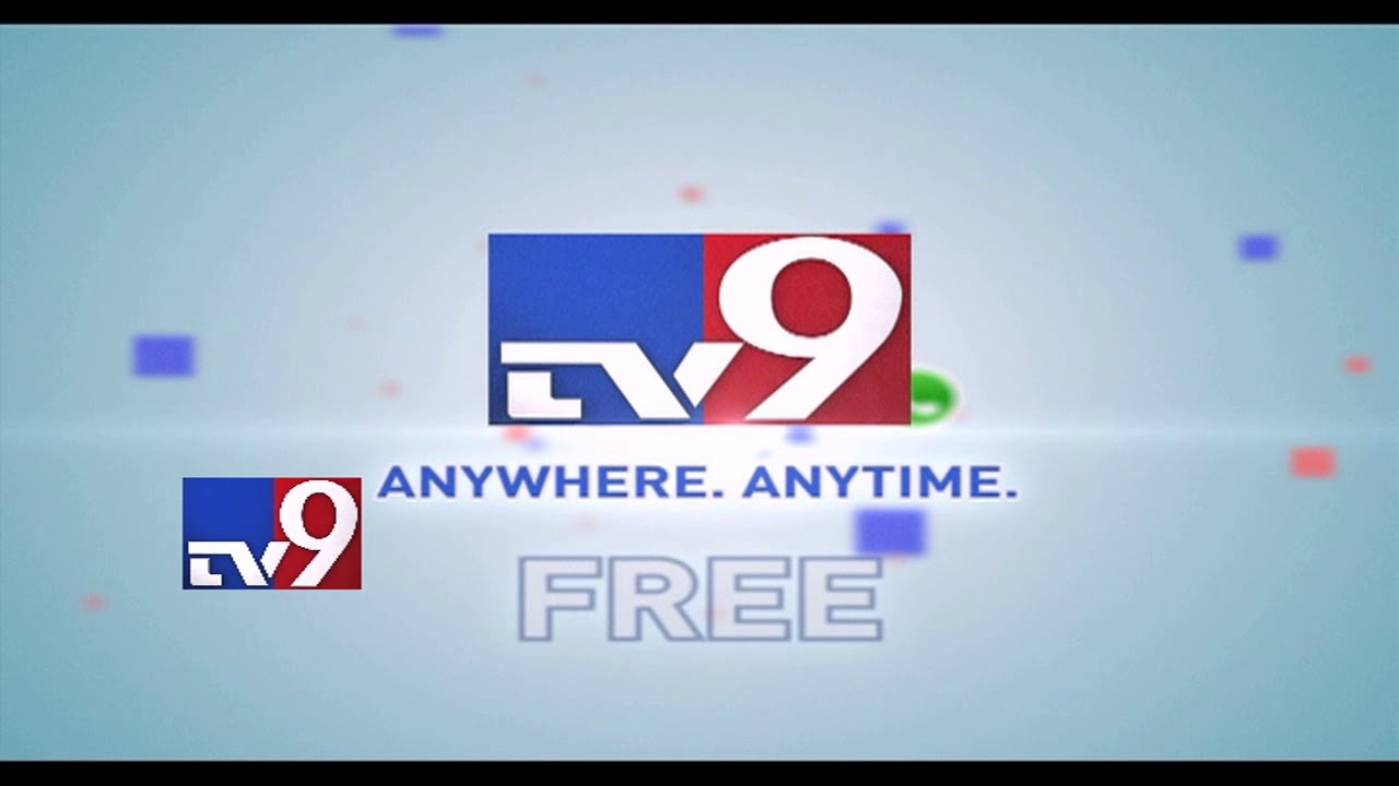 Trending: TV9 for sale! - Andhrawatch