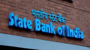 SBI cuts base rate to 8.65% to benefit retail borrowers