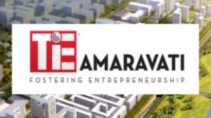TiE Amaravti chapter launched